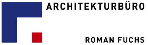 Architekturbüro Roman Fuchs